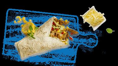 e-food: cégünkről